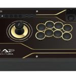 HORI Real Arcade Pro N Hayabusa Arcade Stick Review