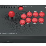Mayflash F500 Review: Universal Fightstick