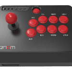 Venom Arcade FightStick Review