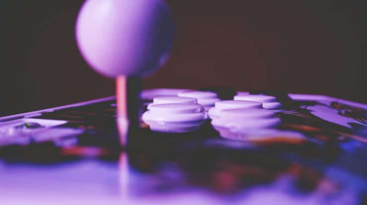 Best Budget fightsticks 2019