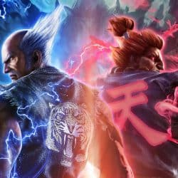 Ultimate Guide to playing Tekken 7 Online Like a Pro