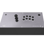 HORI Fighting Edge Review