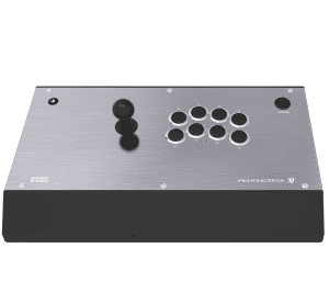 HORI Fighting Edge